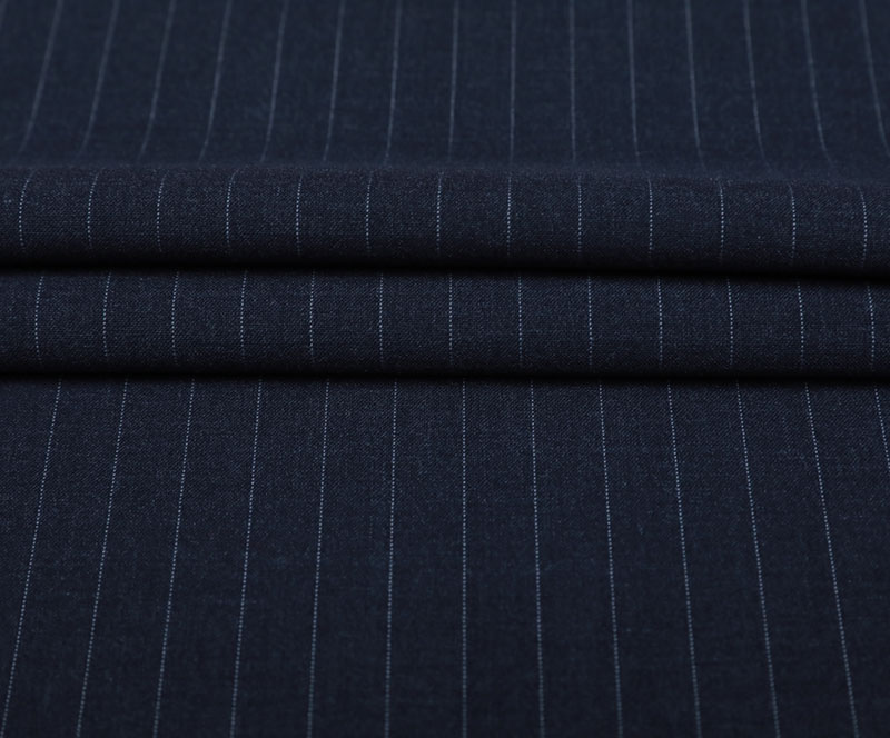 TR弹力布 1070(T/R/SP梭织面料、西装、裤子)