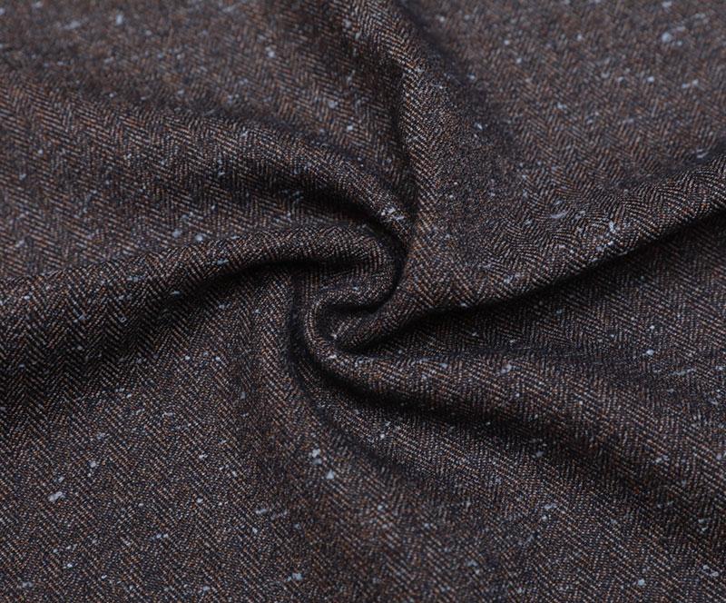 TR弹力布 721(T/R/SP梭织面料、西装、裤子)
