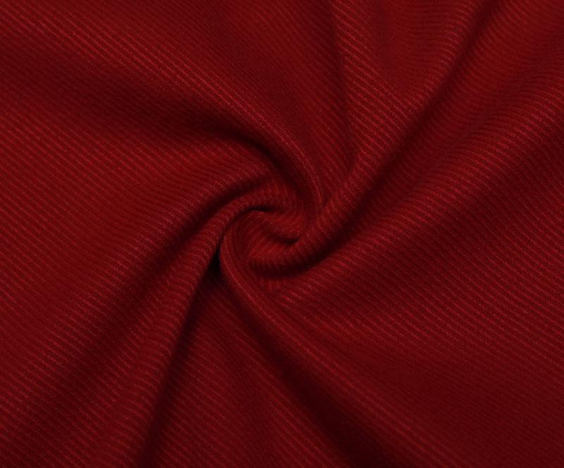 拉毛布 1063(T/R/SP梭织面料、拉丝、大衣)