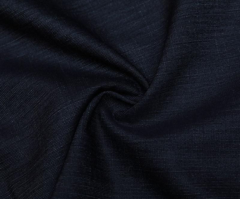 TR布 10718(T/R梭织面料、男装)