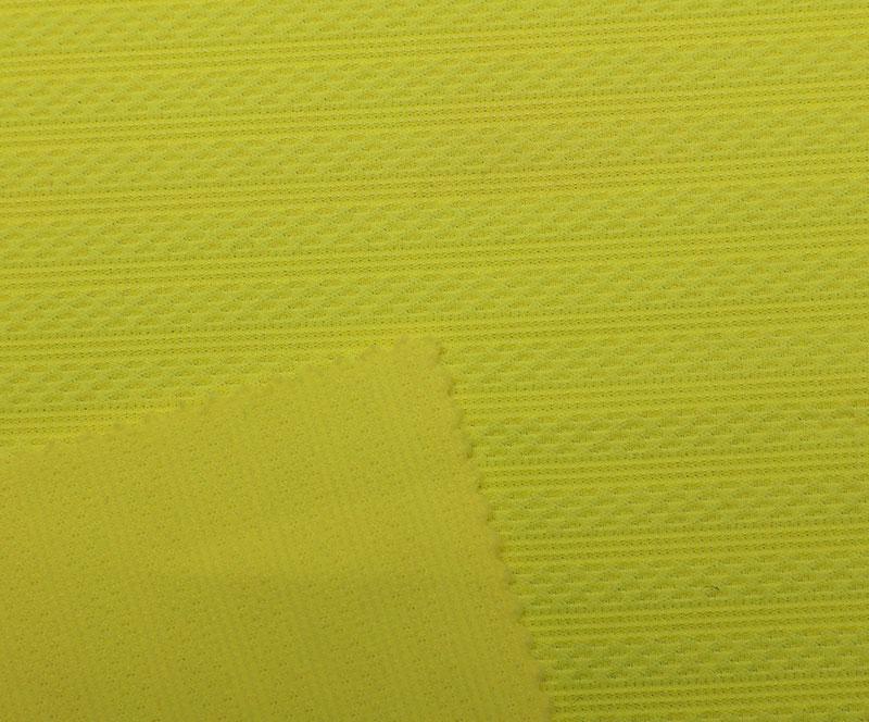 针织布 1310(裙子、针织面料)