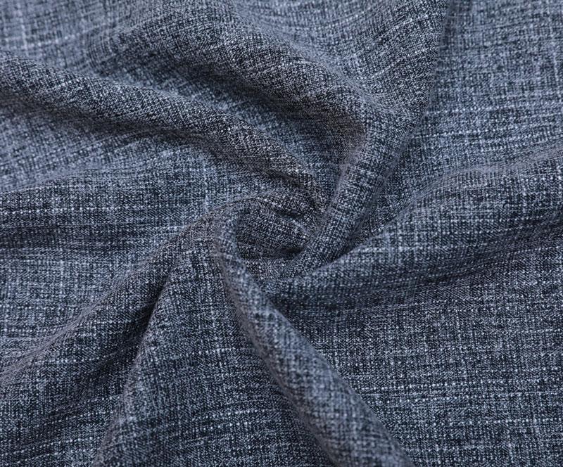 格子布 1450(T/R/SP梭织面料、衬衫、裤子)