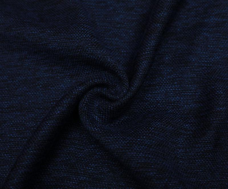 TR布 1451(T/R梭织面料、男装)
