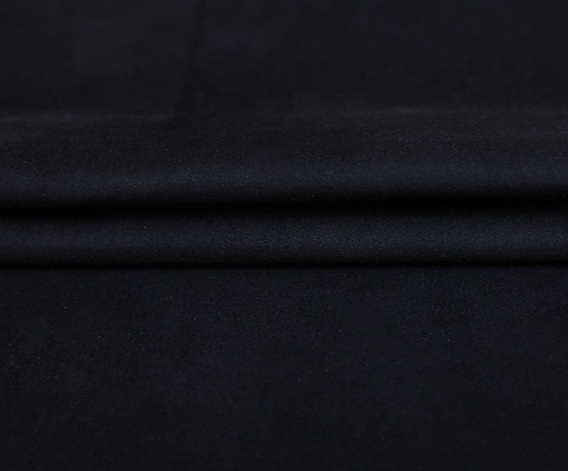 拉毛布 1626-2灌蒸(T/R/SP梭织面料、拉丝、大衣)
