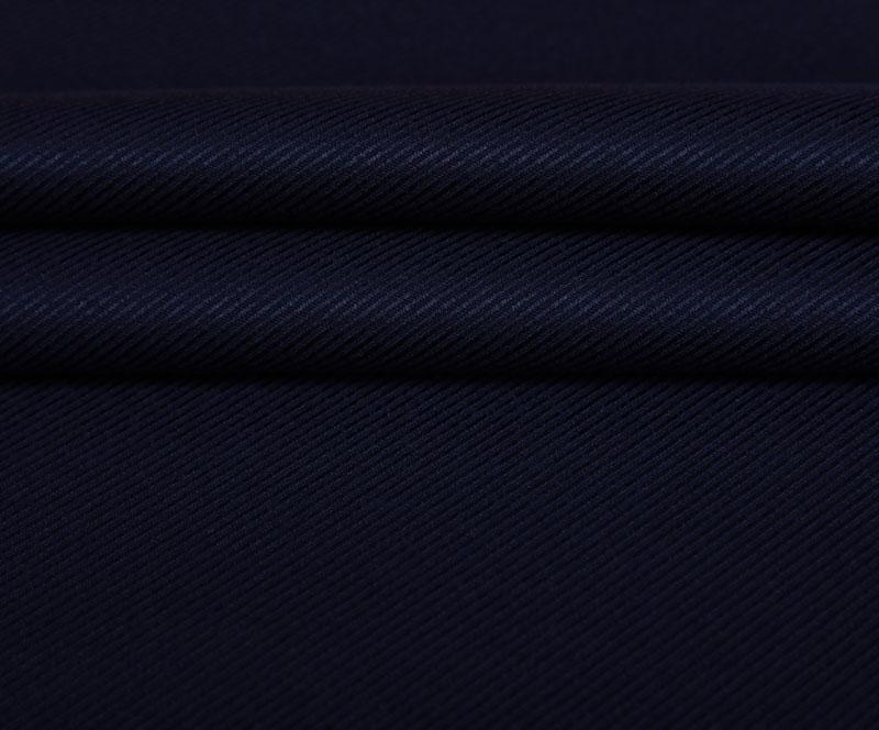 拉毛布 1716(T/SP梭织面料、拉丝、大衣)