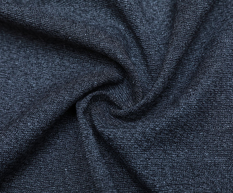 TR布 1831(T/R梭织面料、男装)