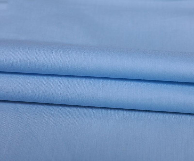 棉锦罗缎 2212(C/T/SP梭织面料、衬衫)