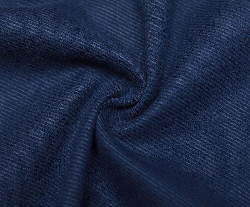 针织布 2275(50S斜纹针织面料)