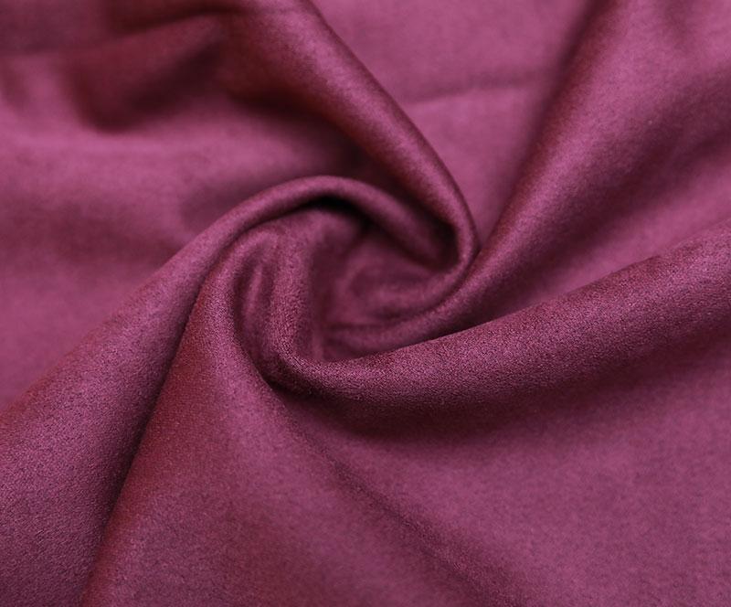 针织布 2282 磨毛(T/SP针织面料、西装裙)