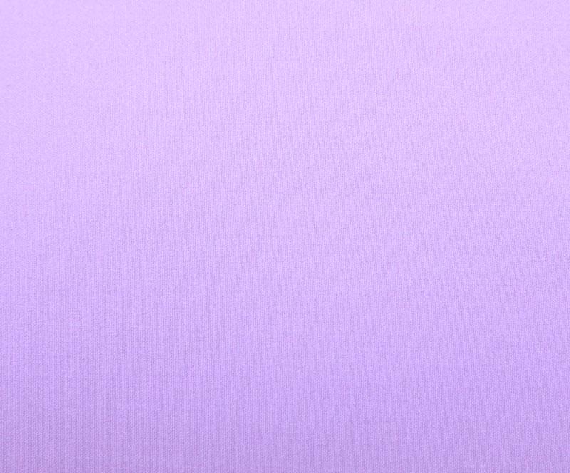 格子布 2469(T/R/SP梭织面料、衬衫、裤子)