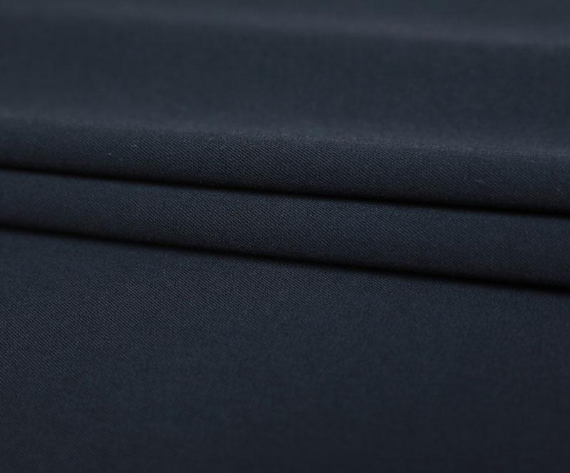TR弹力布 2471(T/R/SP梭织面料、男装、裤子、斜纹)
