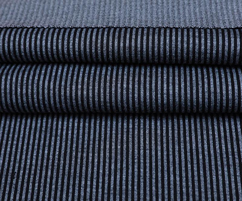 针织布 3055(T/R/SP针织面料、西装)