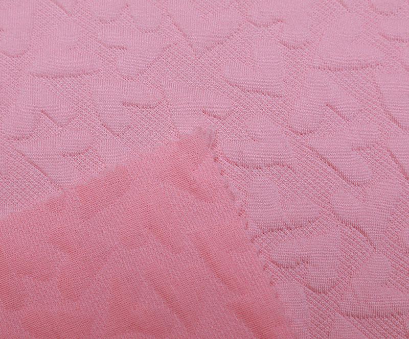 针织布 3078(T/SP针织面料、西装裙)