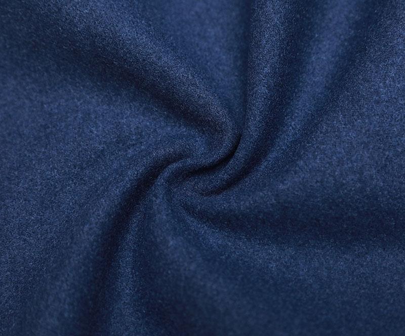 针织布 3091 磨毛(R/N/SP针织面料、拉丝、西装、裤子)