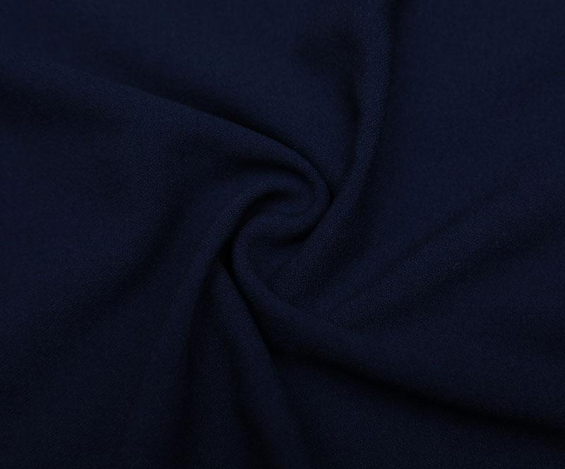 针织布 3091(R/N/SP格子针织面料、西装、裤子)