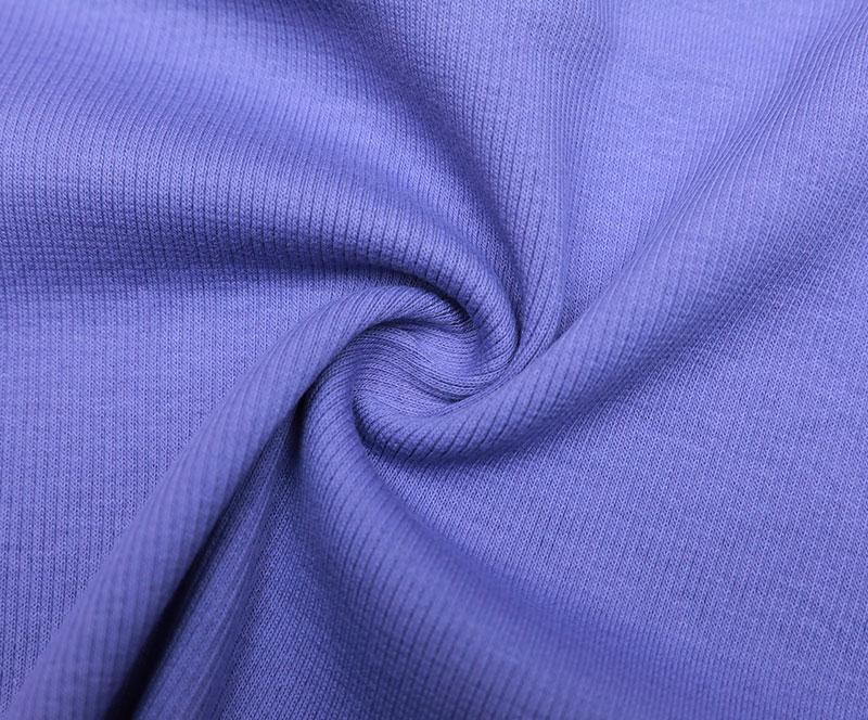 针织布 3125(T/R/SP针织面料、西装)