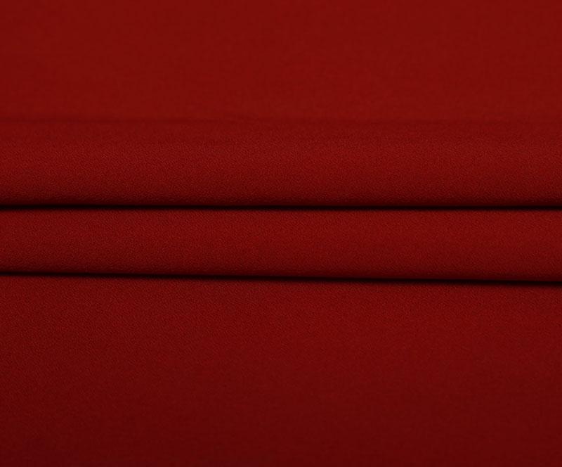 涤纶布 3132(T/SP梭织面料、裙子)