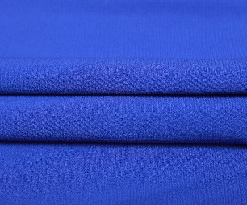 涤纶布 3142(T/SP梭织面料、裙子)