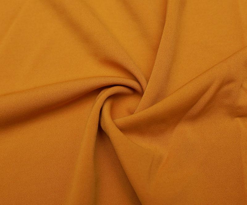 针织布 3149(T/SP梭织面料、西装)