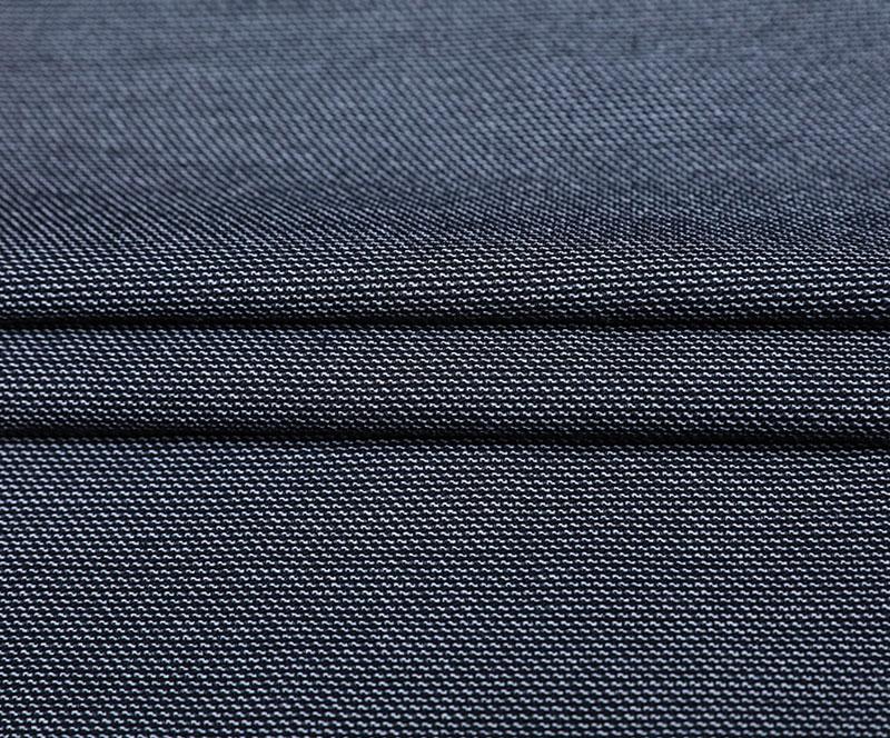 棉锦罗缎 3164(R/N/T/SP梭织面料、WARP弹性材料、裤子、格子)