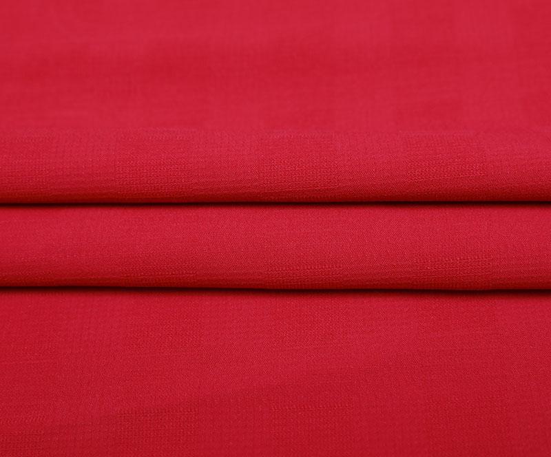 涤纶布 3181(T/SP梭织面料、裙子)
