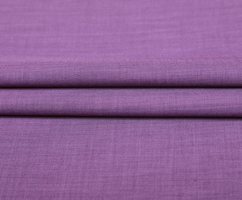 涤纶布 3240(涤纶梭织面料、裙子)
