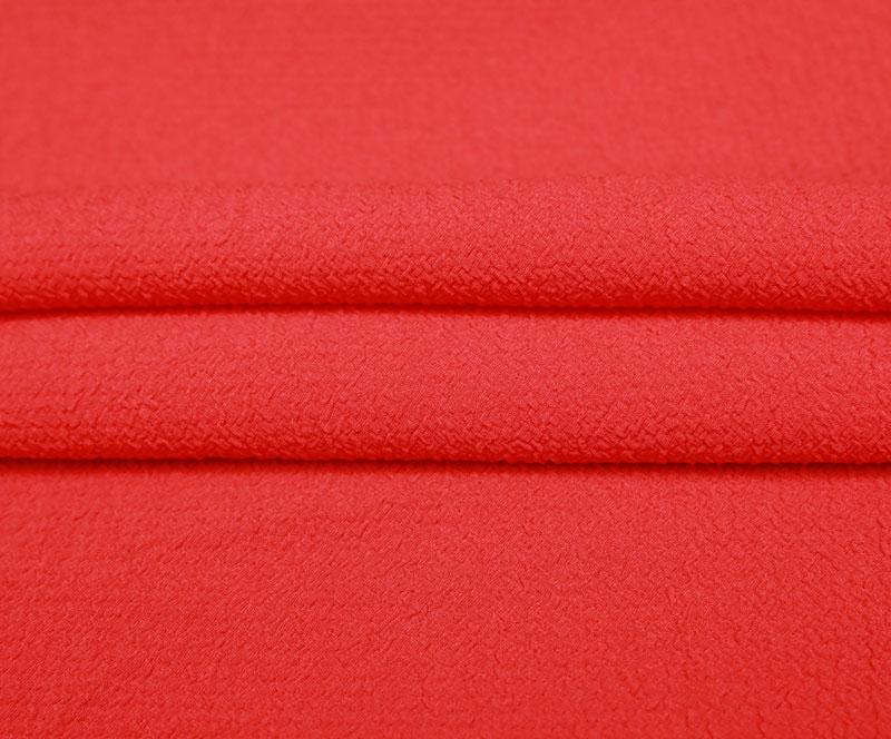 涤纶布 3243(涤纶梭织面料、裙子)