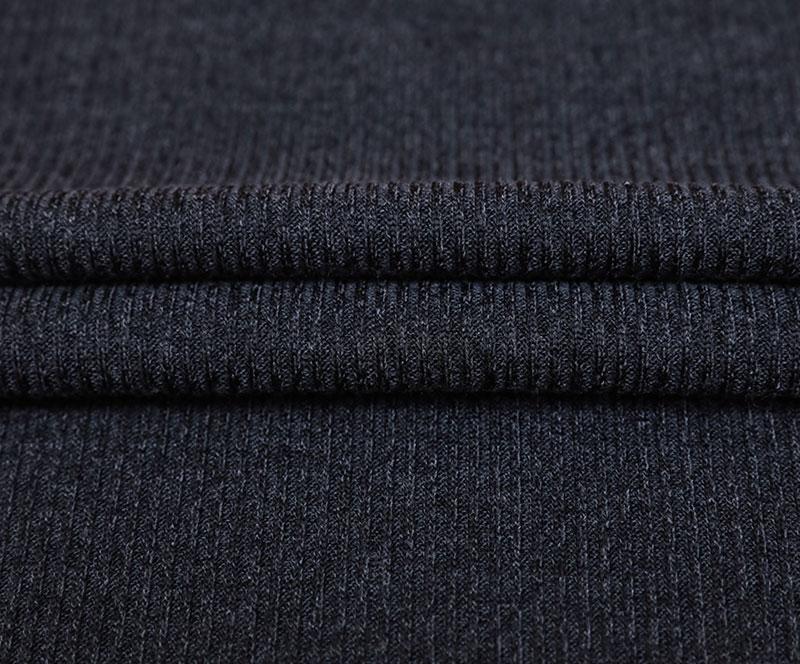 针织布 3254(T/R/N/SP针织面料、西装)
