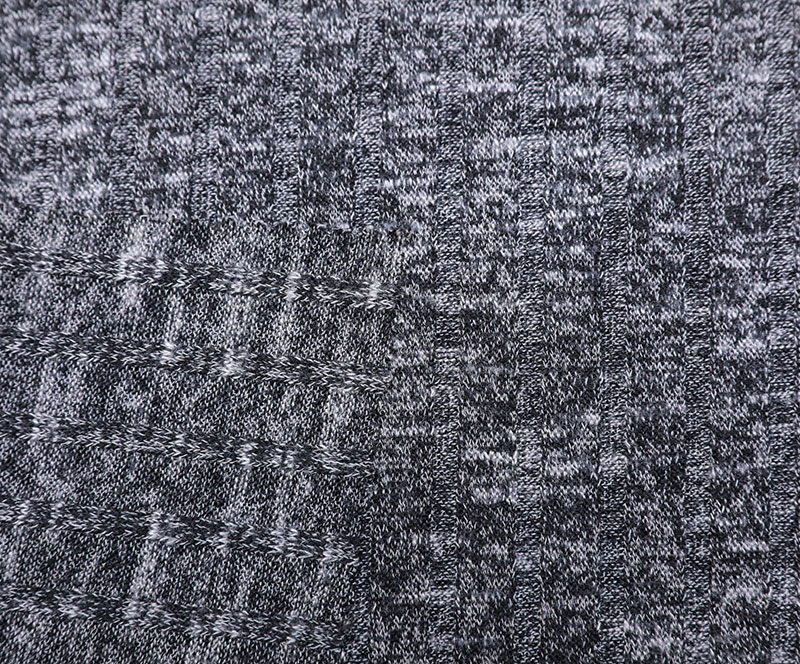 针织布 3255(R/T/SP针织面料、裙子)