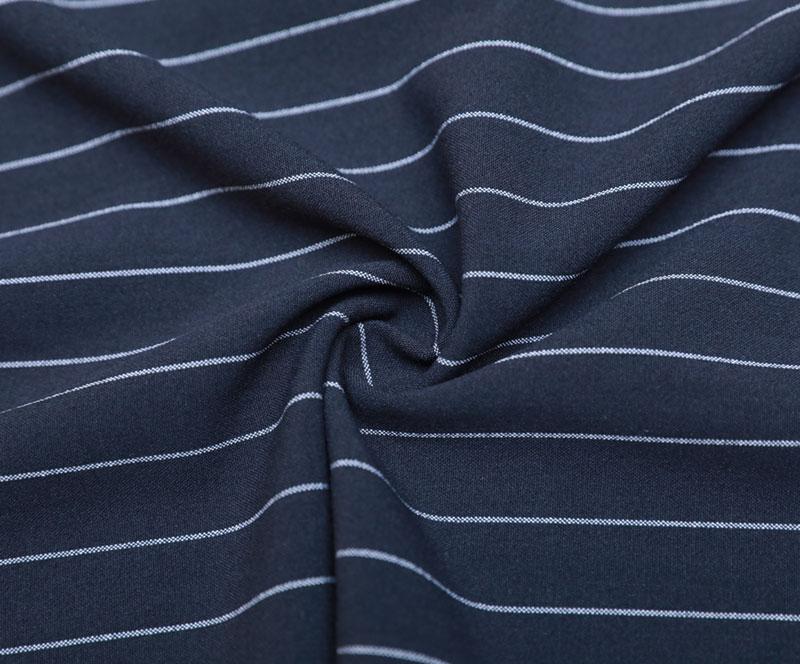 TR弹力布 3380(T/R/SP梭织面料、男装、裤子)